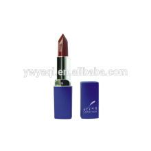 Vente en gros bon marché faire votre propre tube de rouge à lèvres