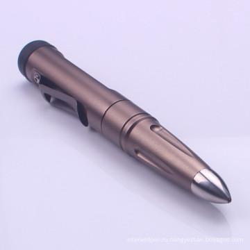 Хорошая Цена Доставки На Дом, Тактическая Ручка Самообороны T013
