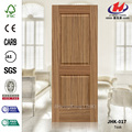 Armoire Thai Teak Factory Door Skin