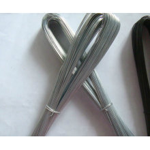 Galvanized U Type Binding Tie Wire for Construction