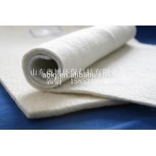 100% Wollfilz warme Decke Füllung Matratze