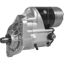 Nippondenso Starter OEM NO.028000-9760 voor HINO