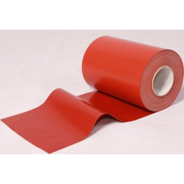 17.5 oz silicone coated fabrics