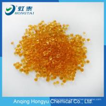 Resina de poliamida resistente a la disolvente General Co-disolvente para tinta de impresión