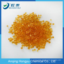 Good Solvent Release Polyamide Resin General Co-Solvent for Printing Ink