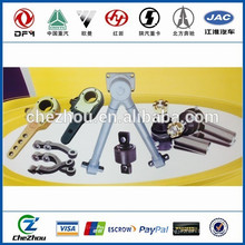 2931ZB7-010 Chinese manufacturers professional traction bar