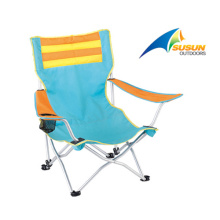 Cheap Sand Chair