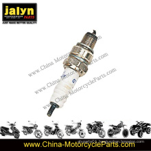 Motorcycle Spark Plug for Gy6-150
