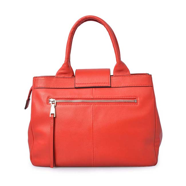 Fashion Hobos Women Bag Ladies Brand Leather Handbags