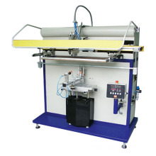 Spc Cylinder Screen Printing Machine for Sale