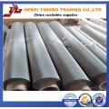 Malha de Arame de Aço Inoxidável 304 (316, 316L, 304 S. S WIRE)