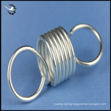 Custom Powerful Hardware Spring of Pull Spring with High Quality
