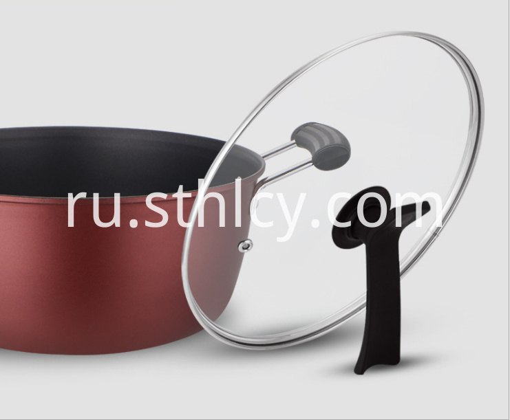 Stainless Steel Pot2