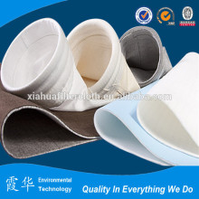 PTFE coating filter cartridge for filters