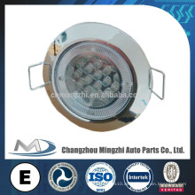 BUS CEILING LED LAMPE DIA.80 Selbstbeleuchtungssystem HC-B-15075
