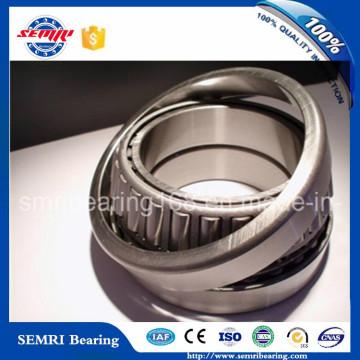 China rodamiento de rodillos profesional del fabricante del rodamiento de rodillos del semáforo (30305)