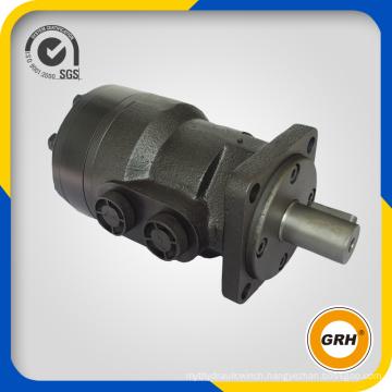 Orbital Hydraulic Motor OMR/Bmr Series Hydraulic Orbit Motor