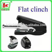 jumbo clinch paper stapler