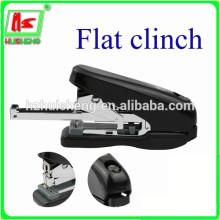 Grampeador de papel jumbo clinch