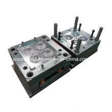 2016 OEM/ODM Customized Plastic Injection Mold