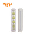 cheap lighting safety portable led emergency light from china