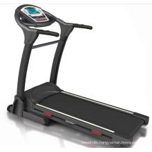 Home Use Motorised Treadmill (8055)