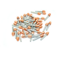 High Quality Tattoo Liner Contact Screw
