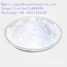 GMP Standard Active Pharmaceutical Ingredient Formestane