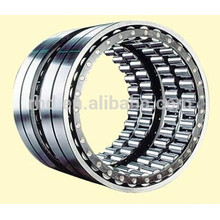 rolling mill bearing FC2842125