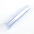 Film PVC cristal 2,5 mm brillant