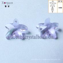 DF18 Ювелирных кристаллов Starfish формировать шарик