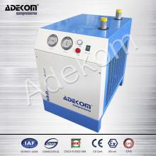 R22 / R134A Desecante de refrigerante Secador de aire de refrigerante (KAD80AS +)