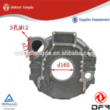 Dongfeng Flywheel house for A3960414