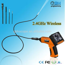 cheap price endoscope camera 3mm industrial endoscope