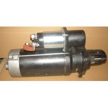 BOSCH STARTER NO.0001-371-004 for SCANIA