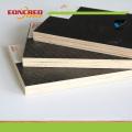Waterproof Film Faced Plywood / Marine Plywood