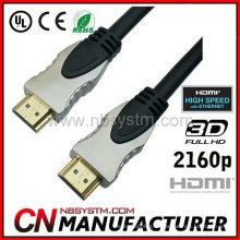 Fil HDMI