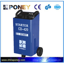 Car Battery Charger Boost and Start CD-600b