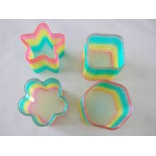 Rainbow Magic Springs Assortment 76MM x 63MM