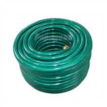 Colorful Bulk Garden Hose