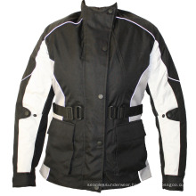 Pakistan Top Quality Windproof Motorcycle Jacket Codura Jacket