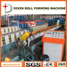 Машина для производства стальных рулонов из Китая, легкая сталь, шпилька киля