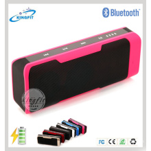 2016 Trending Hot Portable Audio Power Bank Speakers Professional