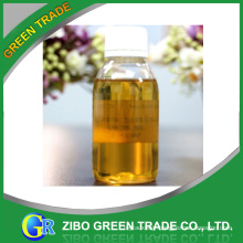 Textile Acid Enzyme for Cotton Fabric Jeans Washing
