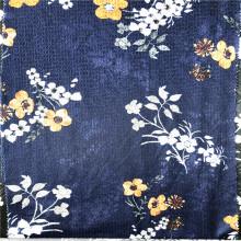 100%polyester jacquard mesh printing fabric