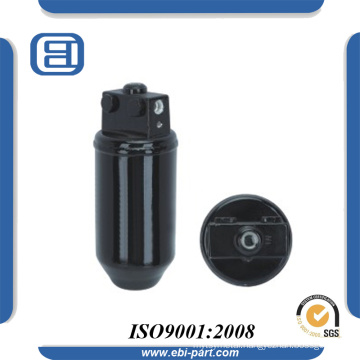 Quality SGS Supplier Air Conditioning Filter of Auto Parts