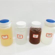 SLES используется в ванной