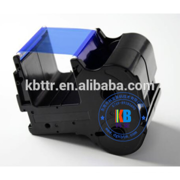 Фирменная табличка PP-RC3WHF для принтера PP-1080RE 60мм * 130м лента для принтера