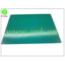 Cxk Offsetdruck Ctcp Platten