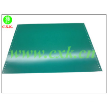 High Sensitive Long Run Length Printing Plate Ctcp